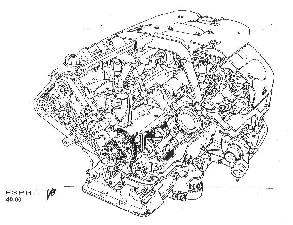 V8Tech1.jpg